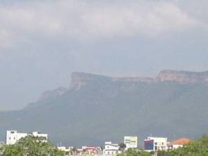 tirupathi-hills